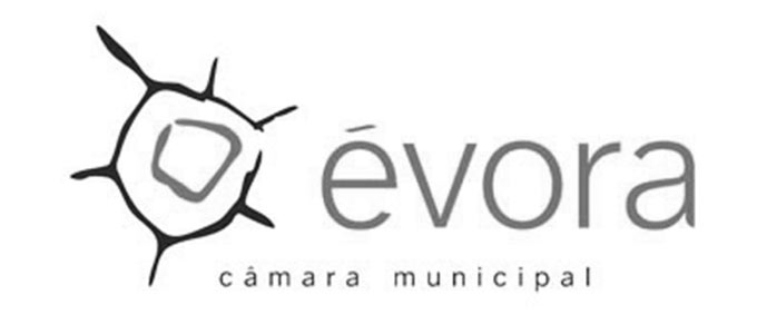 AYUNTAMIENTO DE ÉVORA