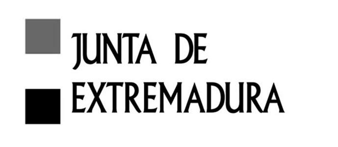 Junta de Estremadura